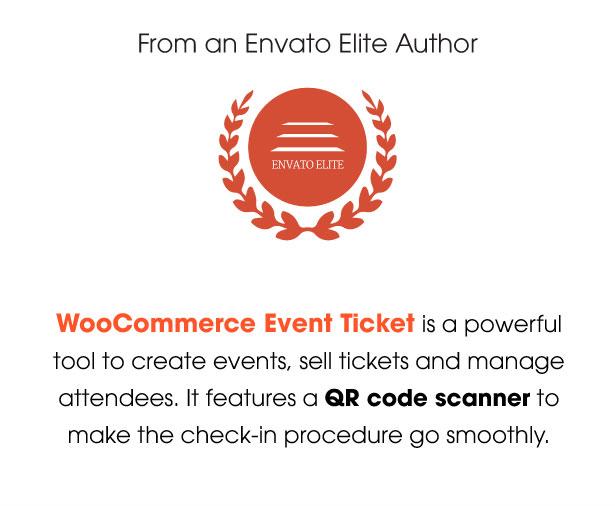 WooCommerce-Event-Ticket-Magenest-Elite-Author