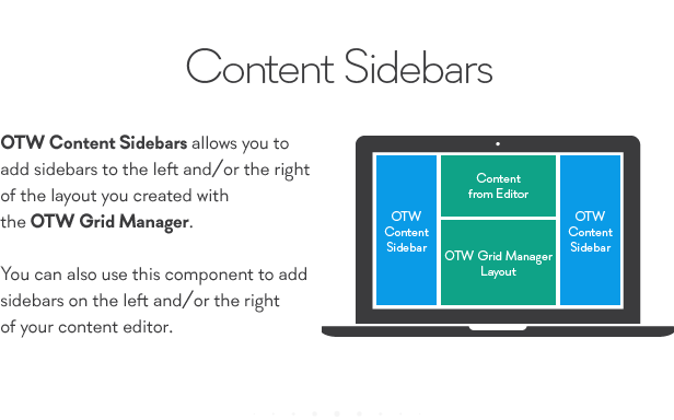 Content Manager for WordPress - 10