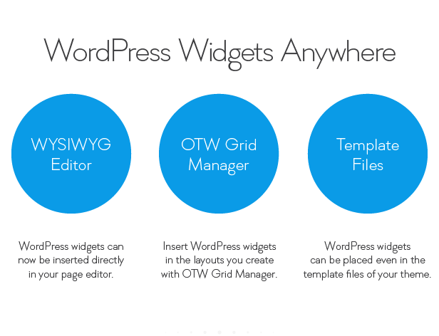 Content Manager for WordPress - 17