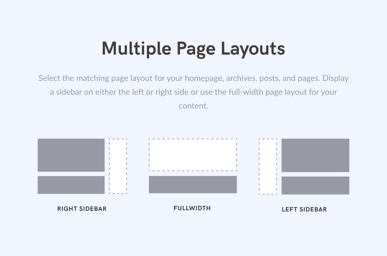 Squaretype - Modern Blog WordPress Theme - 13