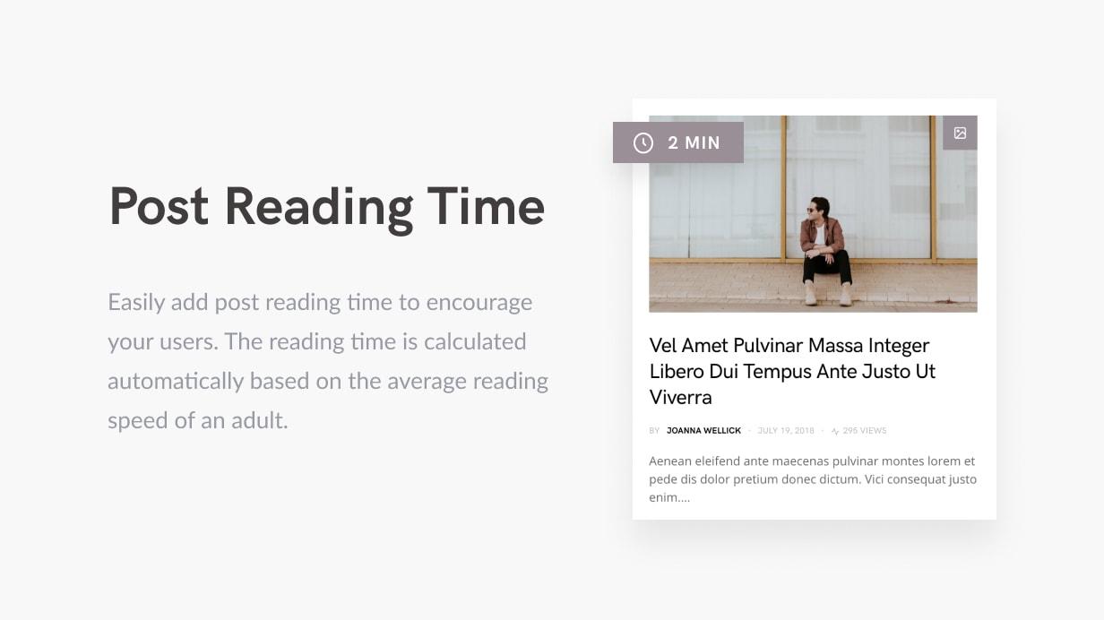 Squaretype - Modern Blog WordPress Theme - 14