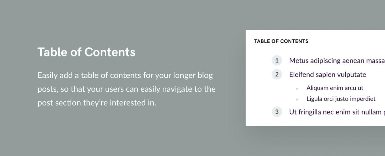 Squaretype - Modern Blog WordPress Theme - 59