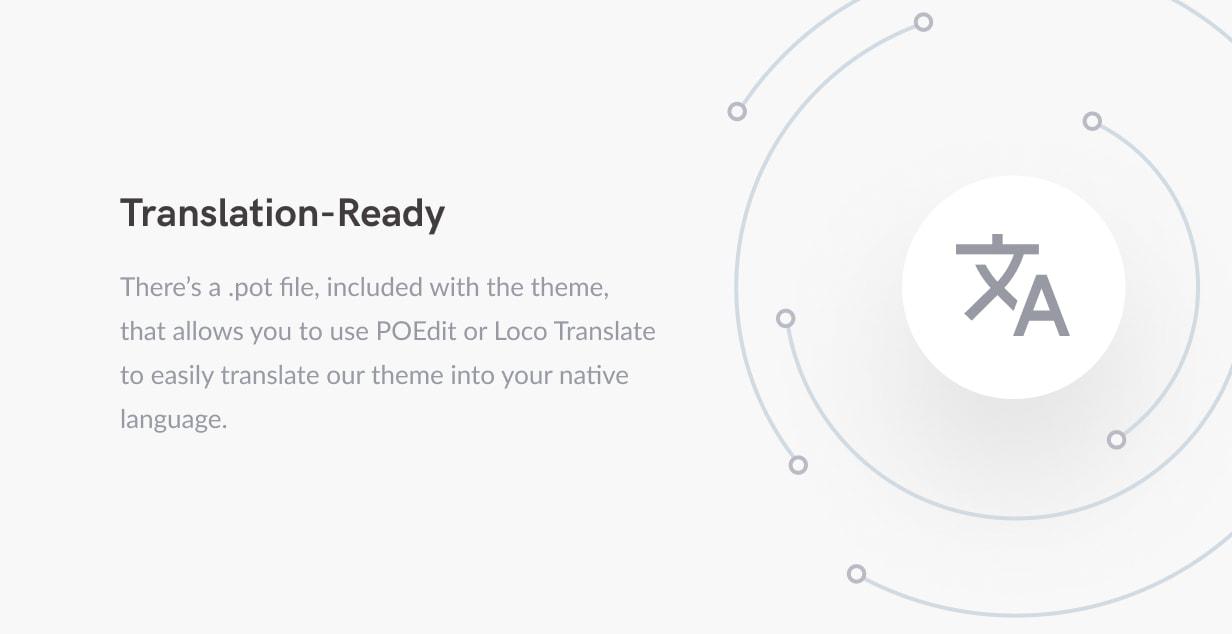Squaretype - Modern Blog WordPress Theme - 57