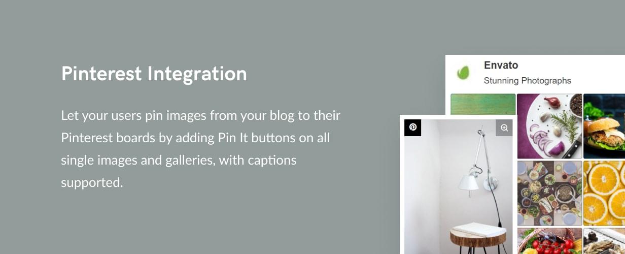 Squaretype - Modern Blog WordPress Theme - 65