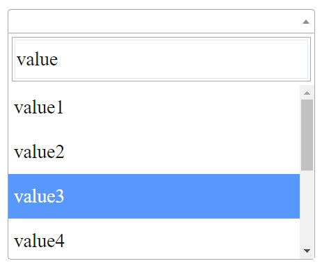 autocomplete-suggestions