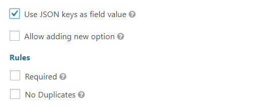 autocomplete-use-json-key-as-field-value