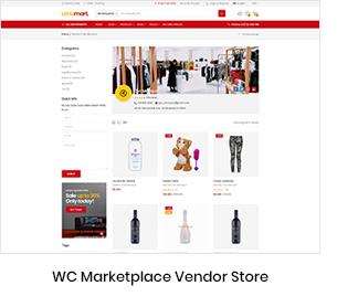 Urna - All-in-one WooCommerce WordPress Theme - 48