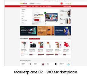 Urna - All-in-one WooCommerce WordPress Theme - 47