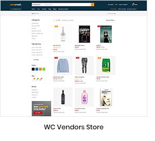 Urna - All-in-one WooCommerce WordPress Theme - 54