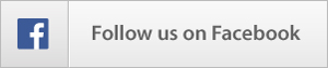 WooCommerce Business Card & Flyer Design - 2