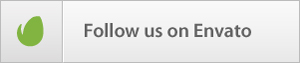 WooCommerce Business Card & Flyer Design - 1