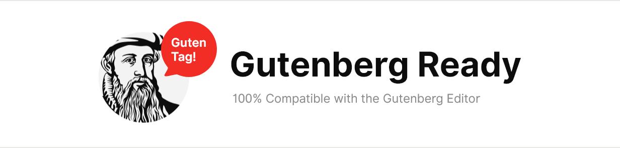Gutentype Description