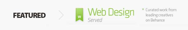 LiquidFolio - Portfolio Premium WordPress Theme - 1