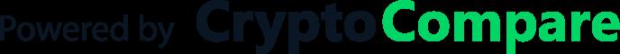 Premium Cryptocurrency Widgets | WordPress Crypto Plugin - 28