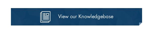 Guru   Learning Management WordPress - 3