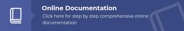 betube documentation