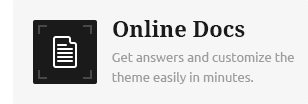 Ask Me - Responsive Questions & Answers WordPress - 2