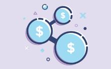 Marketing Pro - SEO & Agency WordPress Theme - 30