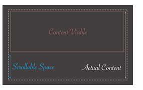 The Parallaxer WP - Parallax Effects on Content - 2