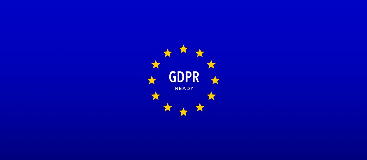 Crocal GDPR support