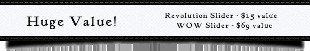 Hipster - Retro Responsive WordPress Theme - 1