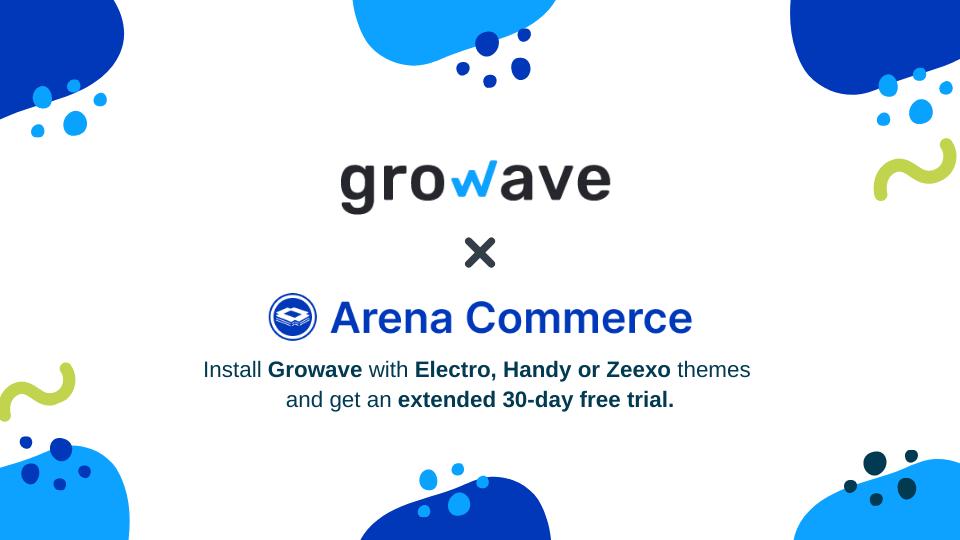 Growave Promo