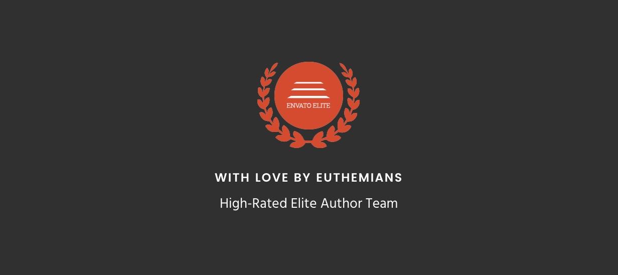 Fildisi Elite Author