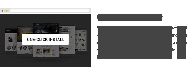 We Build - Construction WordPress Theme - 16