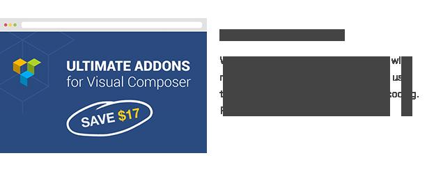 We Build - Construction WordPress Theme - 22