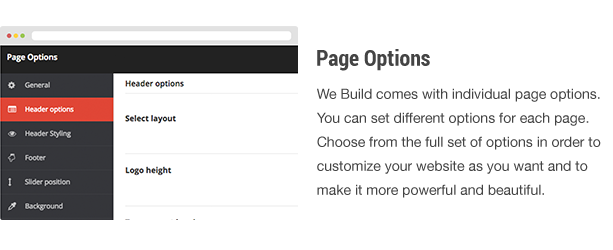 We Build - Construction WordPress Theme - 17