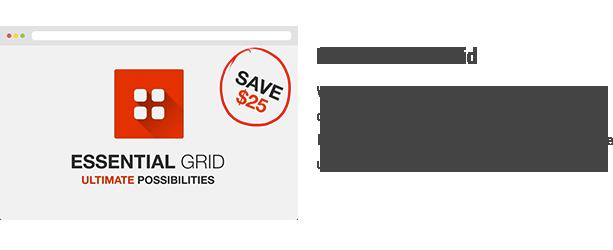 We Build - Construction WordPress Theme - 20