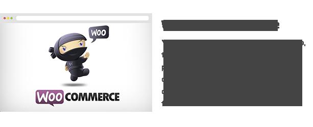 We Build - Construction WordPress Theme - 24