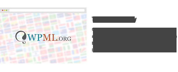 We Build - Construction WordPress Theme - 34