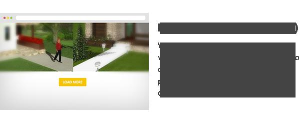 We Build - Construction WordPress Theme - 38