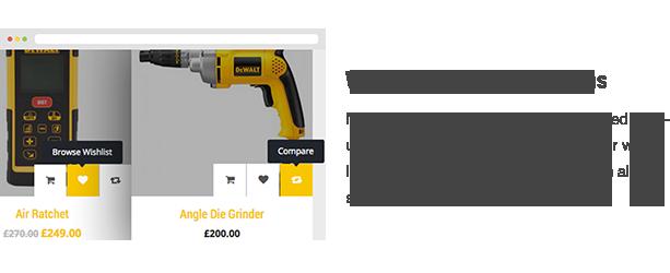 We Build - Construction WordPress Theme - 44
