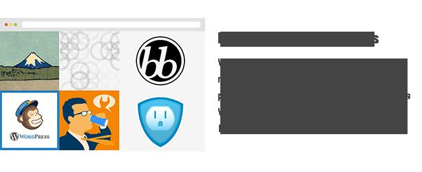 We Build - Construction WordPress Theme - 45