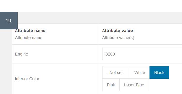 Car Rental Booking System for WordPress - 16