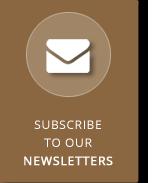 newsletters-follow