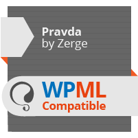 Pravda - Retina Responsive WordPress Blog Theme - 22