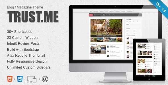 Pravda - Retina Responsive WordPress Blog Theme - 25