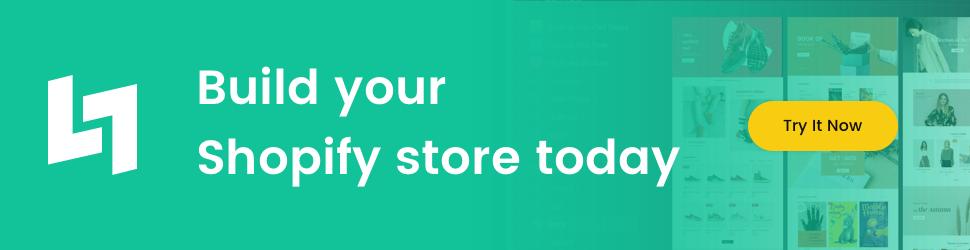Elessi 2.0 - Responsive Shopify Theme - 28