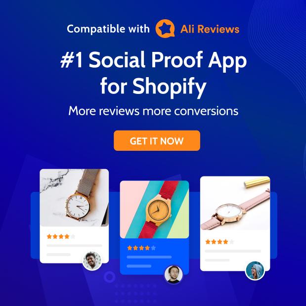 Elessi 2.0 - Responsive Shopify Theme - 31