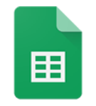 google sheet import in gravity forms
