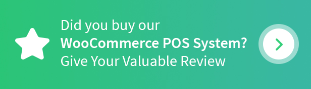 Point of Sale System for WooCommerce (POS Plugin) - 11