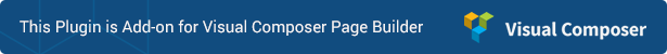 Templatera Widget for Visual Composer - 1