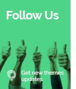 CreatopusThemes Follow us