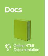 CreatopusThemes Online Docs
