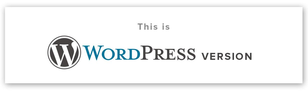 Marvelous Hover Effects | WordPress plugin - 2