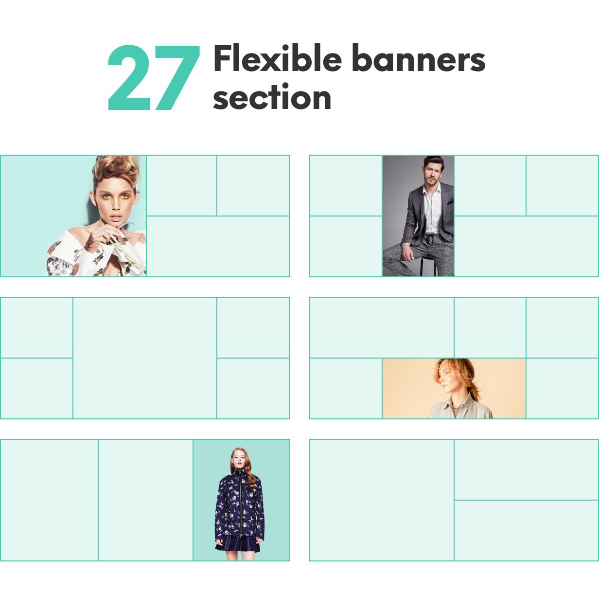 Yanka - Fashion Multipurpose Shopify Theme - 19