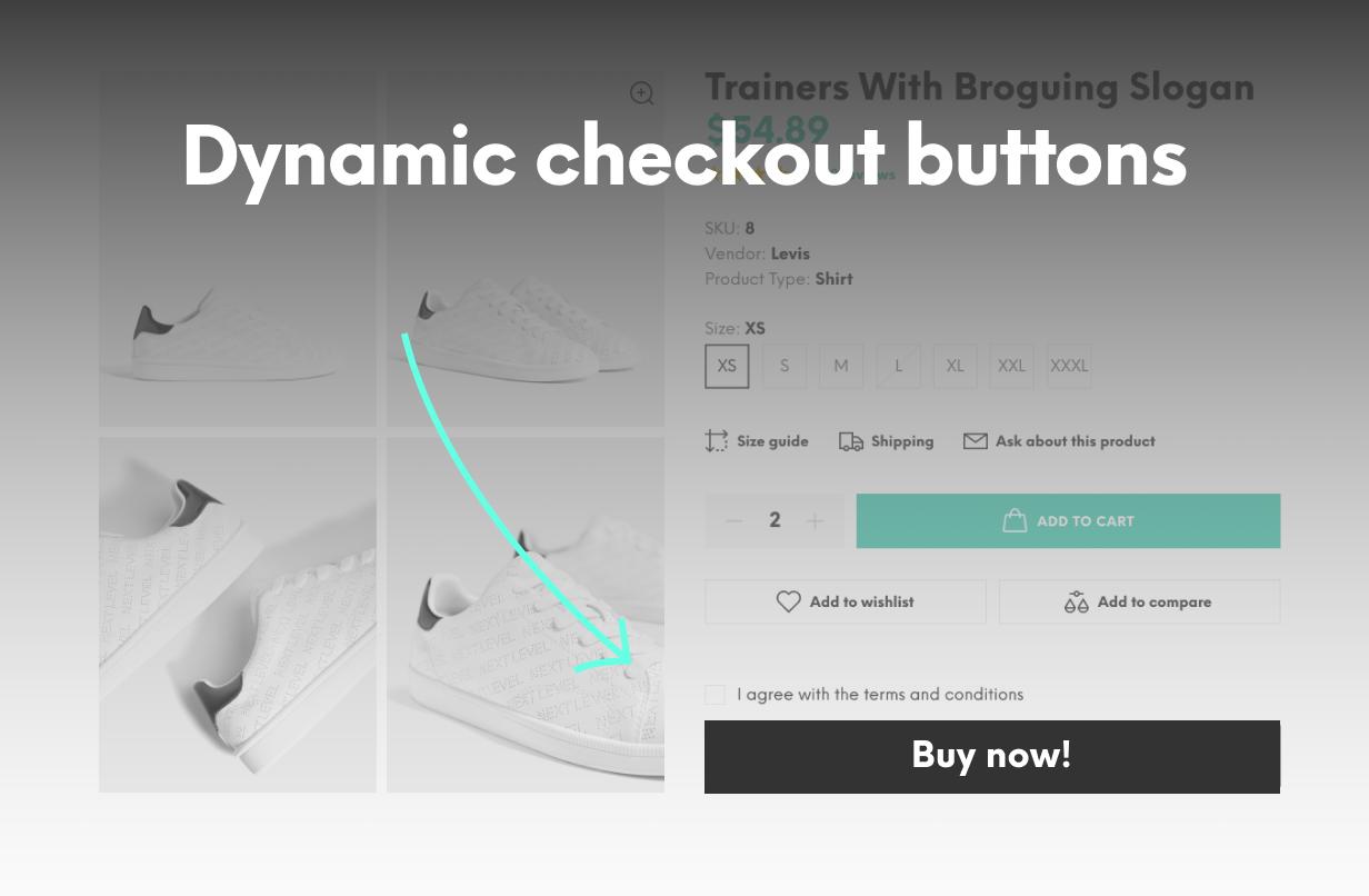 Yanka - Fashion Multipurpose Shopify Theme - 20